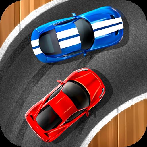 Car Racer Pro