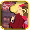 777 Lucky Social lady Fashion Bingo-Xingo - Pop Bonanza Jackpot Bingo Bash Blitz Free