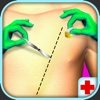Open Heart Surgery Simulator -  Surgeon Games