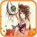 仙狐缘 - 橙光游戏