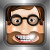 Brace Booth Pro - Pimp your teeth & Fun to trick out your friends