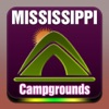 Mississippi Campgrounds Offline Guide