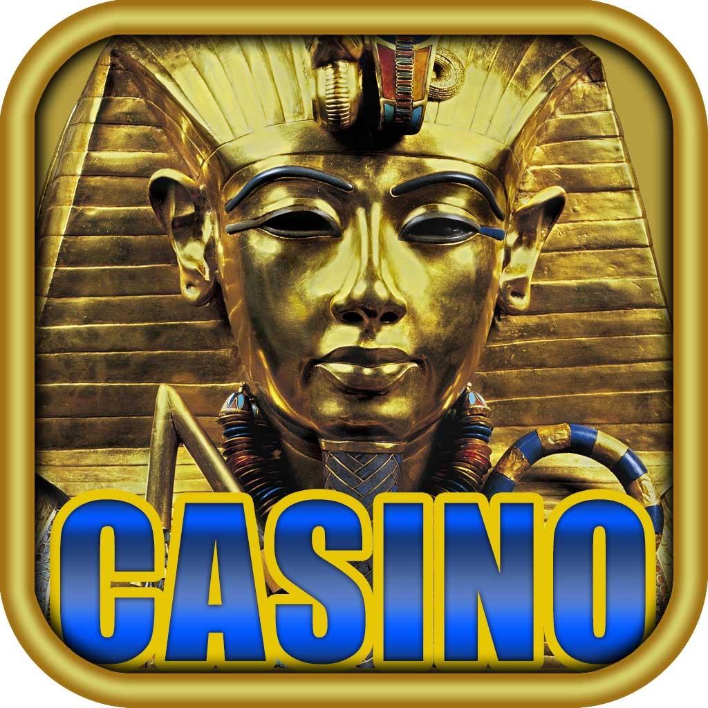 slots pharaohs way treasure collection challenges