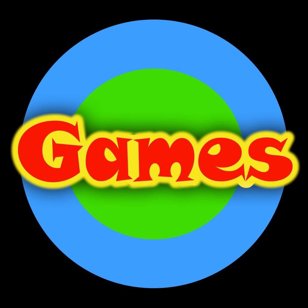 Cool Math Games For Kids Net
