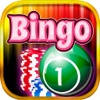 Bingo Wings - Play no Deposit Bingo Game with Multiple Cards for FREE !
