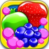 `` A Candy Swap `` - Fun Match 3 Mania Of Blast.ing Puzzle's For Kids FREE