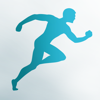 Strong Runner - Personal Running Trainer App for 5K and 10K Plans- Warm-up, Strenght and Stretching Video Workout Training Program for Runners