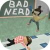 Bad Sonderling - Open World RPG