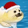 Polo Nord - Avventure con animali per bambini!