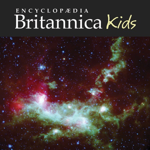 Britannica Kids: Solar System
