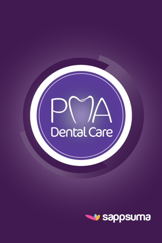 PMA Dental Care screenshot 1