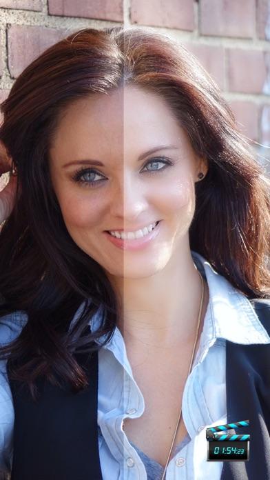Beauty Video Converter Screenshots