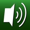 Notas Audio de la Clase Gratis - Grabar, Compartir y Marcar Clases