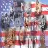 USA History Trivia Game