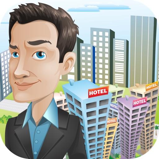 Big Megapolis Roulette Casino - Win Crazy City Jackpot Machine Games Free iOS App