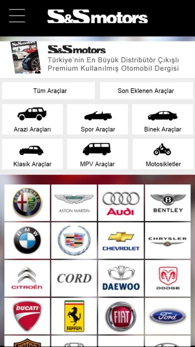 download SS Motors apps 0