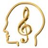 Curso de Teoría de la Música PRO