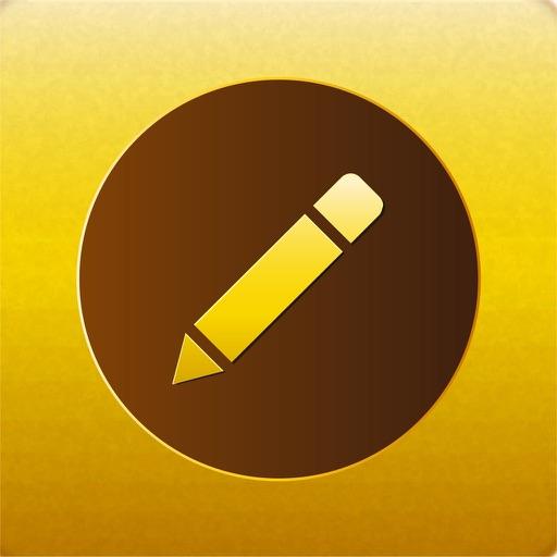 u.Memory (iPad版)