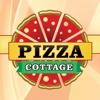 Pizza Cottage, Luton