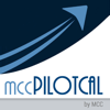 MCC bvba - mccPilotCal artwork