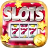 ````````` 2015 ````````` A Caesars Royale Real Slots Game - FREE Vegas Spin & Win