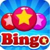 Bingo Splash Blitz