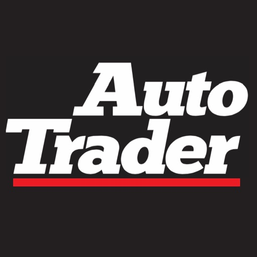 Auto Trader UAE: Luxury Car Classifieds iOS App