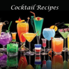 Bharati Nirmal - Drink & Cocktail Recipes artwork