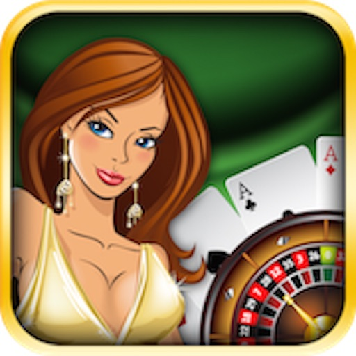 Big Money Slots Pro iOS App