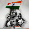 Leaders of India Wiki