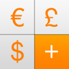 My Currency PRO - Currency & Exchange Rates Converter
