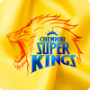 CHENNAI SUPER KINGS IAPP