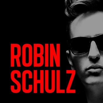 Robin Schulz 360 for iPhone