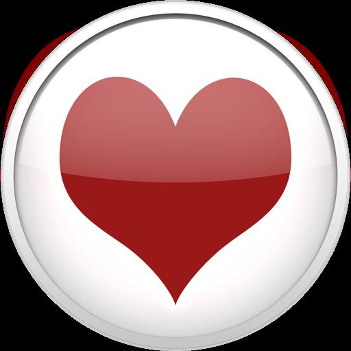 BДневник артериального давления