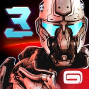 N O V A 3 - Near Orbit Vanguard Alliance Hack - Cheats for Android hack proof
