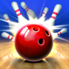 Miniclip.com - Bowling King  artwork