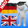 Englisch Klasse 6 - Lernkarten in sechs Phasen Vokabeln lernen - Vokabeltrainer