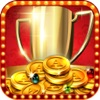 Gold Coin Cup Dropper Puzzle Challenged Free Games