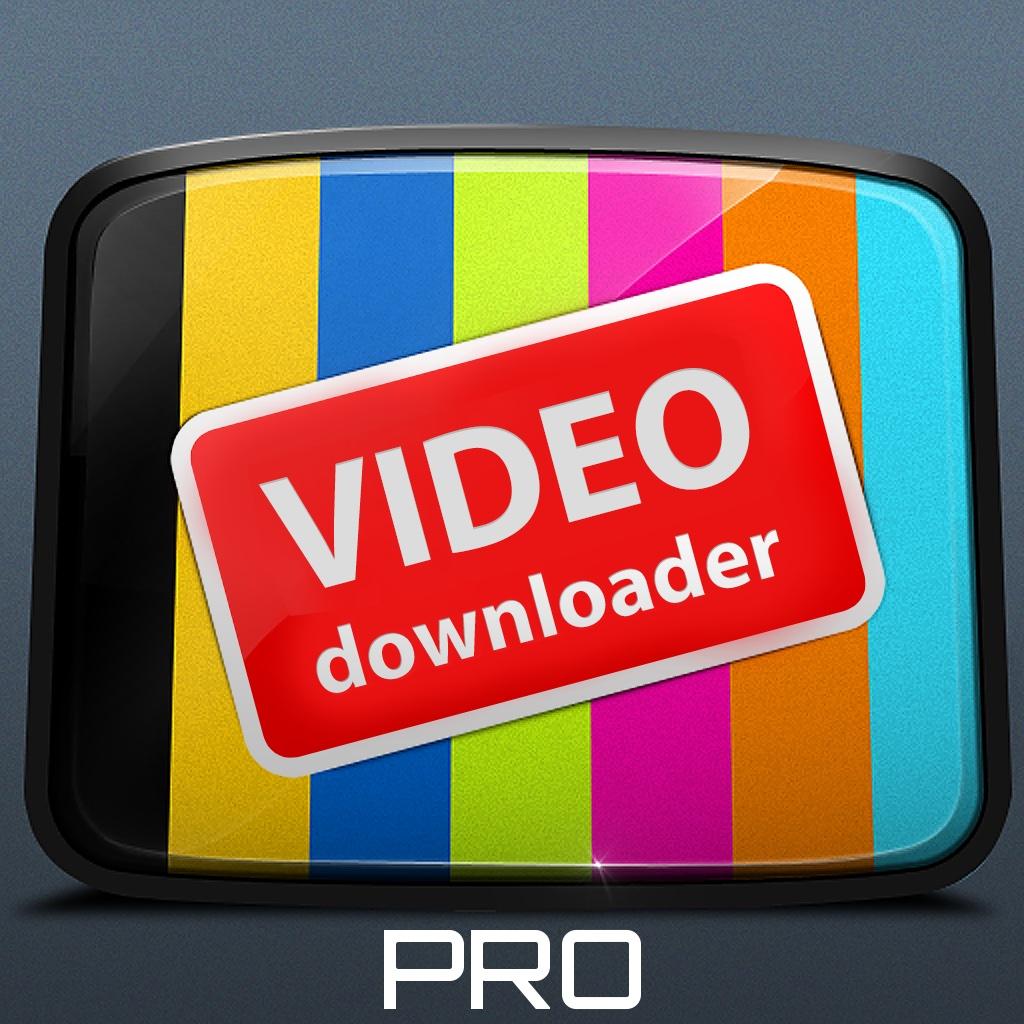video gratis herunterladen: