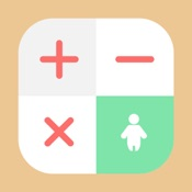 Printables Nc Child Support Worksheet child support calculator north carolina on the app store carolina