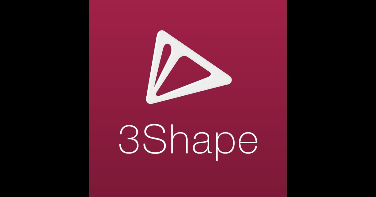 3shape Support