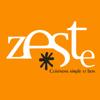 Zeste - Magazine : Recettes, actualités gastronomiques et culinaires