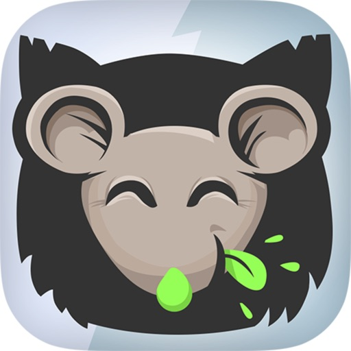 Cat VS Mouse - Who Is Who? PRO iOS App