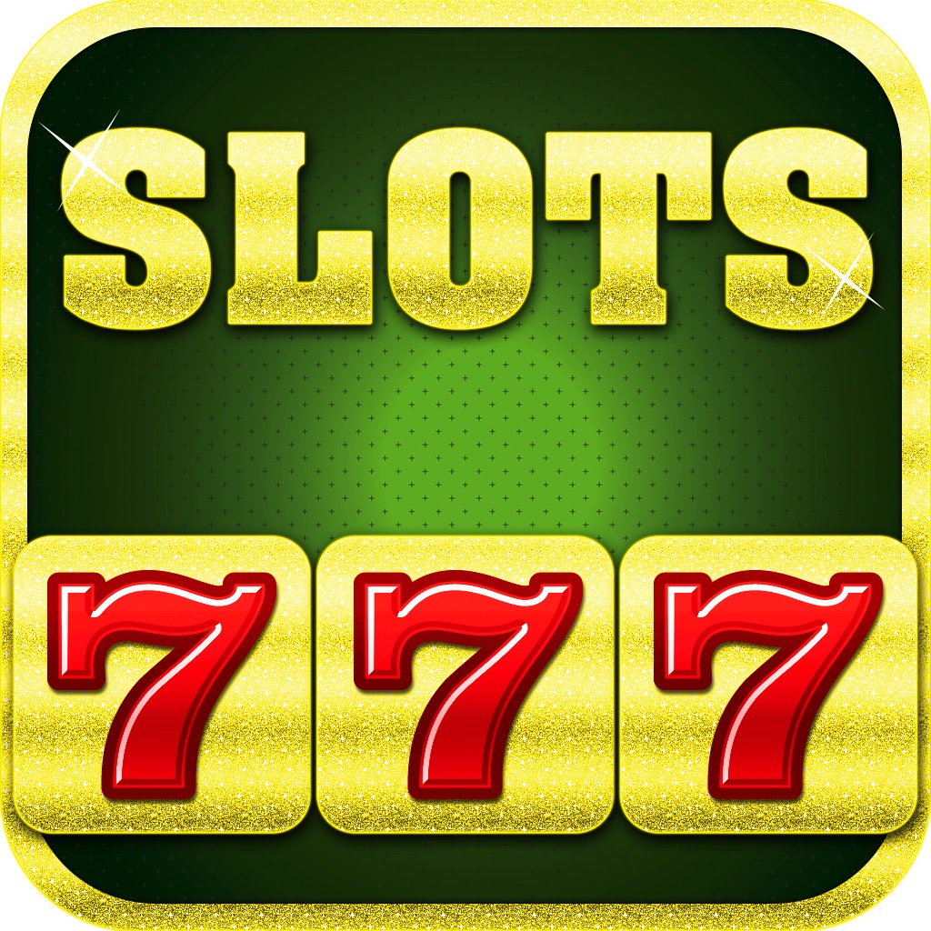 Alley's Slots Pro