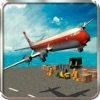 Cargo Plane 3D Flight Simulator