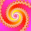 Pomegranate Apps LLC - Fractals artwork