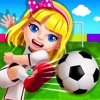 Star Girl Sports Doctor Salon