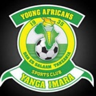Young African Sports Club icon