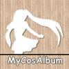 My Cos Album