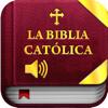 La Biblia Católica con audiobook para iPad